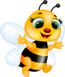 Busy Bees Bourne - Baby Bumble Room - Busy Bees Pre-School ...